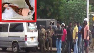jaffna-attack-on-police-628x356