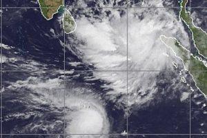 two-cyclones-form-off-sri-lanka